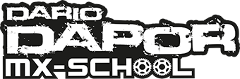 Dario Dapor MX-SCHOOL